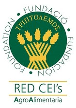 red ceis agro